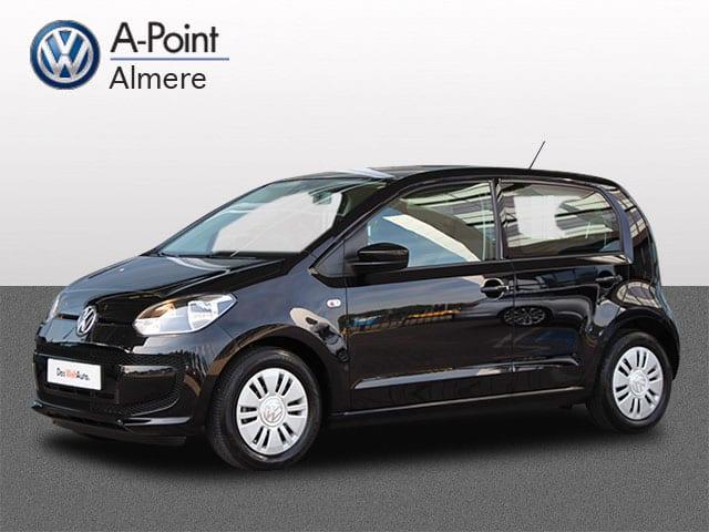 A-point almere auto