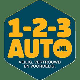 1-2-3 auto logo