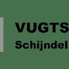 Vugts Schijndel logo