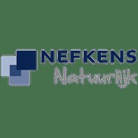 Nefkens logo