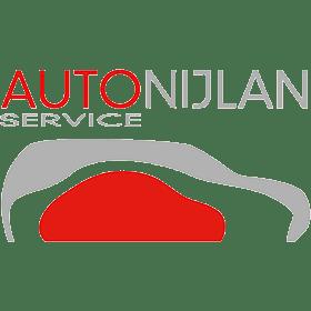 Auto Nijlan logo