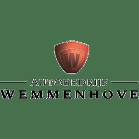 Autobedrijf Wemmenhove logo