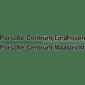 Porsche Centrum Eindhoven logo