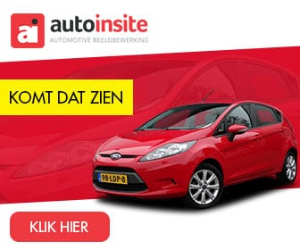 lay-out banner voorbeeld 1