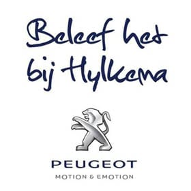 logo Hylkema