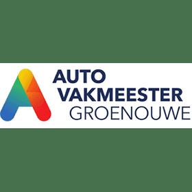 logo auto groenouwe